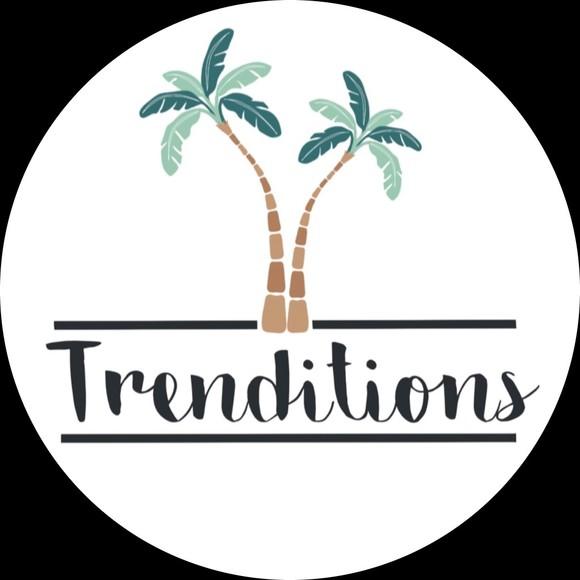 trenditions